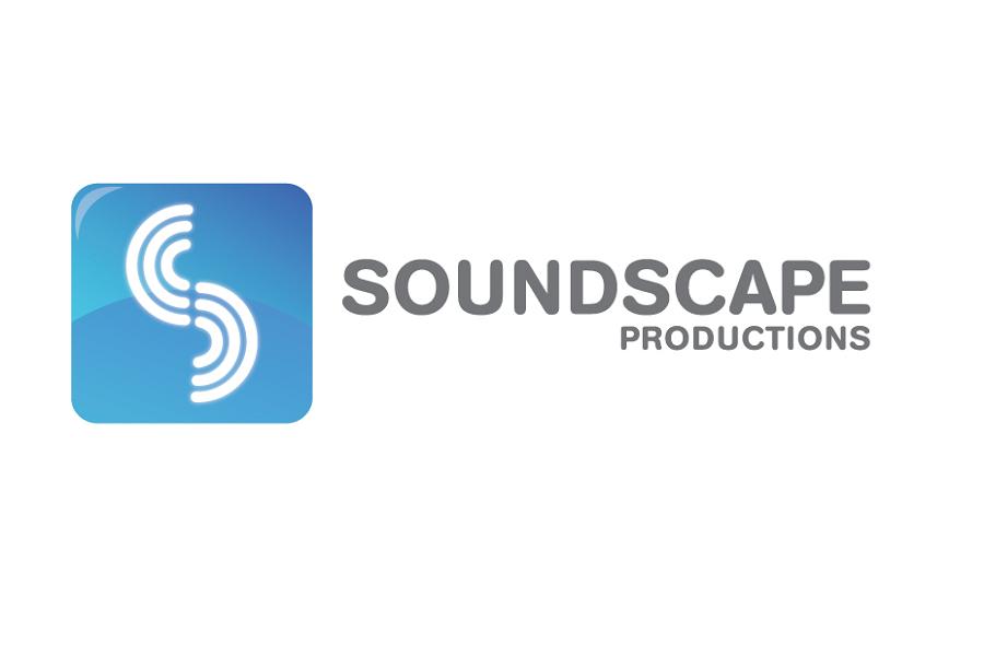 soundscape_logo_900x600